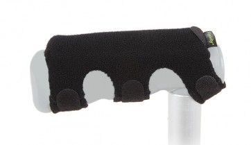 Flexivity Multifunction Grip - (1 x grip) - Standard
