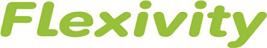 Flexivity Logo